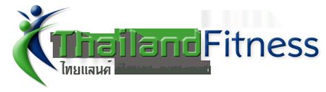 Board Thailandfitness.com