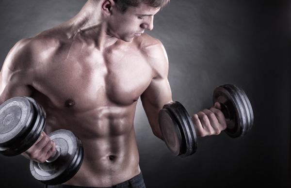 วิธีออกกำลังเรียกความฟิตให้ร่างกาย หลังพักเบรกมานาน