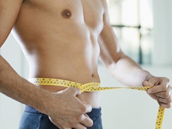 เทคนิคการเบิร์นไขมันส่วนเกินในร่างกายให้ได้ผล